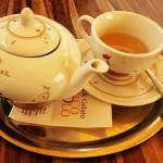 Jaką herbatę wybrać do śniadania?