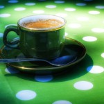 Przegląd kaw marki Jacobs – rodzaje