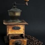 Błędy przy parzeniu kawy