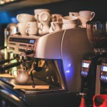 Jak działa ekspres do kawy?