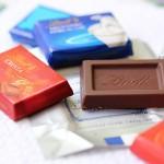 Jak rozpuszczać czekoladę? Sprawdzone sposoby