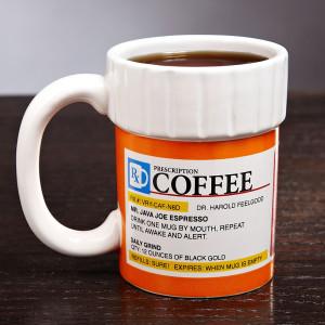 dziwne kubki do kawy