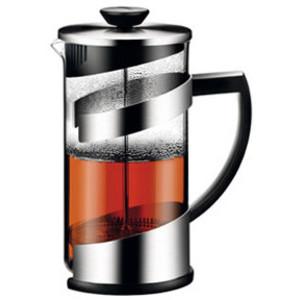zaparzacz do herbaty tescoma