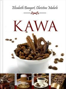 kawa-ksiazka
