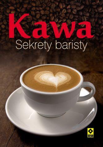 kawa-sekrety-baristy-b-iext9702486