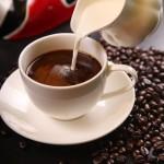 Zabielacze do kawy – krótki przegląd