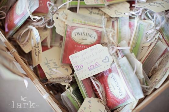 herbaciane wesele 2