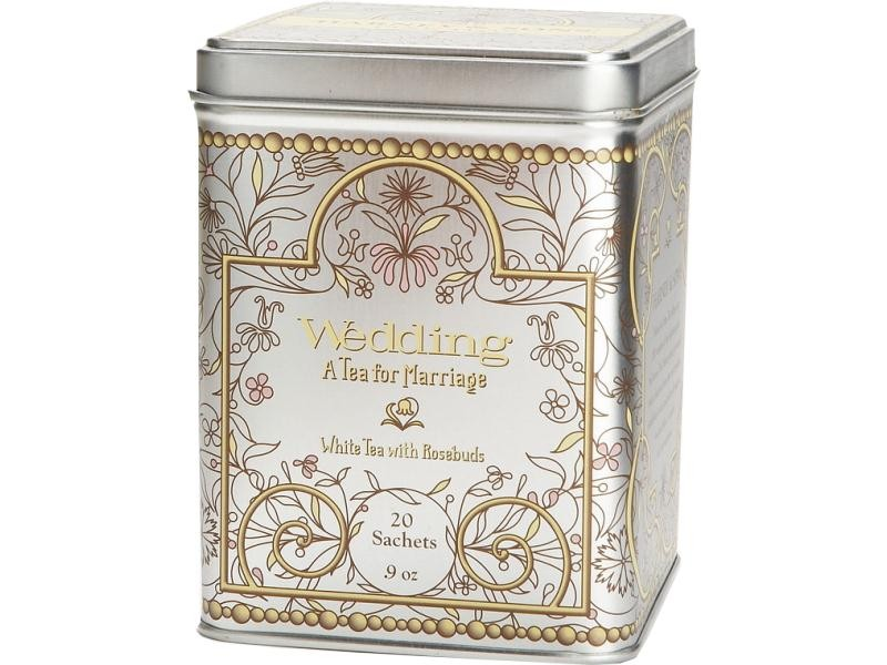 herbaciane wesele 7