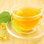 Żółta herbata – garść informacji
