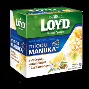 herbata-loyd-z-miodem-manuka