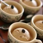 Kawowe gelato