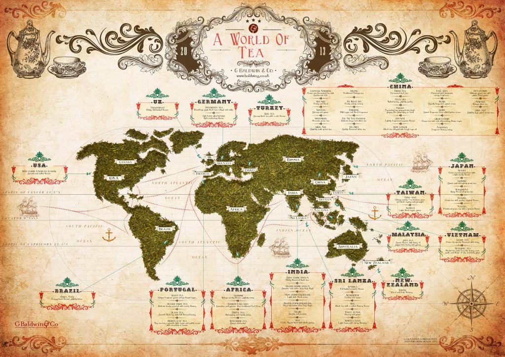 mapa upraw herbaty 2