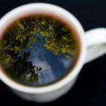 Fakty i mity o herbacie, cz. I
