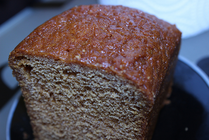 ciasto