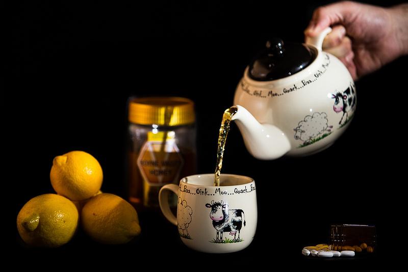 herbata-z-miodokrzewu