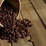 Niestandardowe zastosowania kawy, cz. II