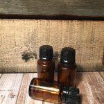 Właściwości olejku herbacianego, cz. III