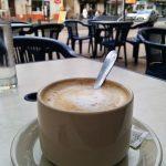 Kultura kawy we Francji