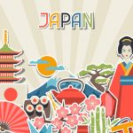 Kultura picia herbaty w Japonii