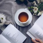 Odkrywamy sekrety herbaty Earl Grey