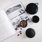 Jak herbata wpływa na nasze zdrowie?