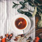 Herbata Ning-hong