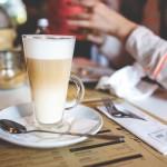 Jak zrobić pyszną lattę?