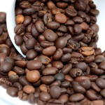 Kawa naturalna a rozpuszczalna