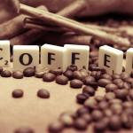 Jak przechowywać kawę? Porady