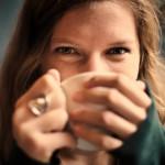 Co wpływa na smak napoju?