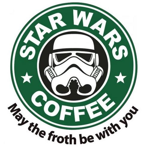 star wars kawa
