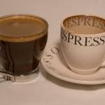 (Nie)zdrowa kawa