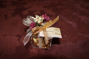 bombonierka czekoladek
