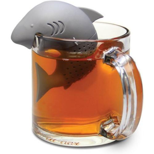 zaparzacz do herbaty rekin sklep