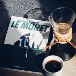 Najlepsze książki o kawie i herbacie