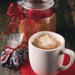 Szybki likier kawowy – przepis