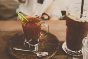 likier do kawy