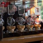 Skład chemiczny herbaty