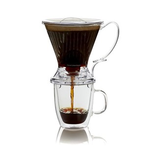 dripper coffee