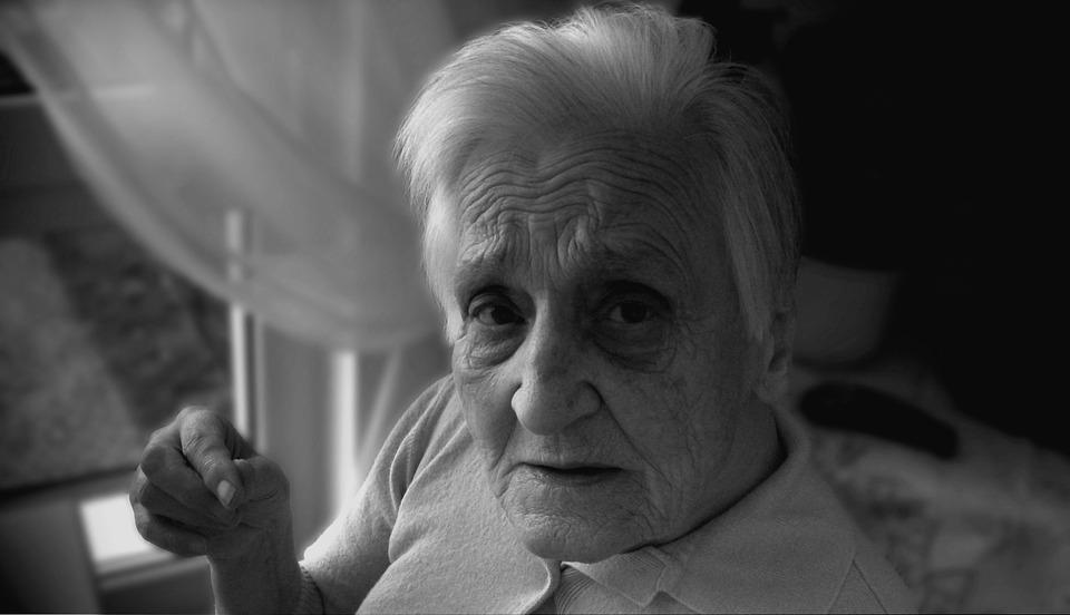 Gojnik wspiera leczenie demencji