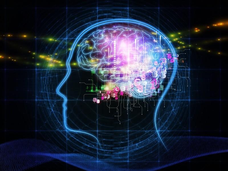 Pobudzenie mózgu