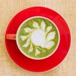 Ile wiemy o zielonej herbacie cz.1