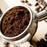 Idealna pora na … kawę