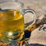 Z czego tak naprawdę składa się herbata?