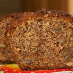 Gruzińskie ciasto herbaciane
