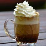 Niecodzienne połączenie – kawa z żółtkiem