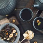 Herbata – napój odwadniający organizm? To MIT!