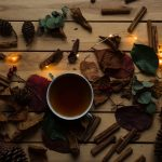 Herbata zimowa – trzy najlepsze przepisy