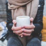 Herbata na przeziębienie