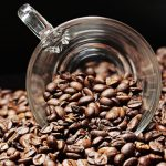 Peeling z kawy – czyli jak się pozbyć cellulitu